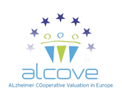 Alzheimer Cooperative Valuation in Europe